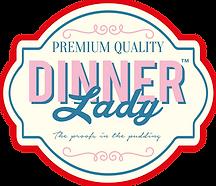 Dinner_Lady_Logo.png
