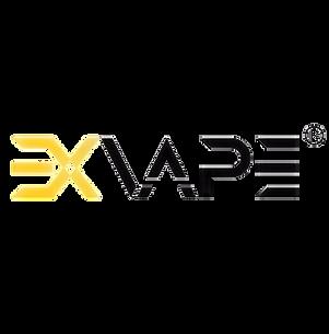 eXvape_LOGO2.png