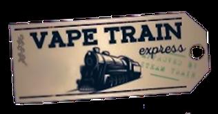 vape-trainlogo.png