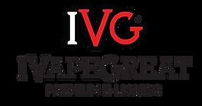 ivg-liquids-Logo-new-sec-700.png