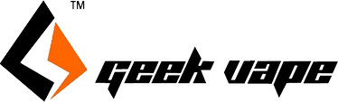 geek-vape-logo-vape-port.png