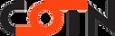cotn-logo-web.png