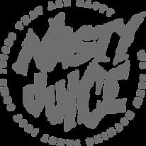 nastyjuice-logo.png