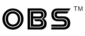 obs_ecigs_vape_vapexperts_logo.png