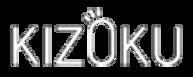 KIZOKU-Cell-Atty-Stand-10pcs_004365c4515