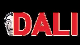 DALI-LOGO_edited.png