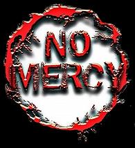 no_mercy_vape__experts_logo_2.png