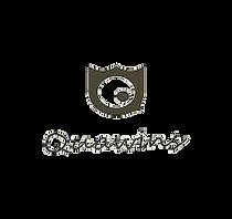 Quawins logo.png