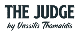 The Judge logo.png