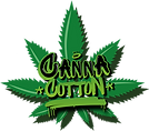 cannacotton-logo.png