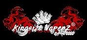 Kingsize vaperz.png
