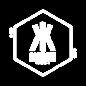 Kolektiva_Logo_White_Poly.png