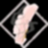 réflexologie,reflexothérapie,loiret, orléans, ingré,olivet, Chi Neï Tsang,abdominale, douleurs, maux, soulager, émotions, organes, tensions,médecine chinoise, troubles digestifs, stress, lâcher prise