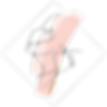 réflexologie, réflexologue, réflexothérapie, faciale, Dien Chan, orléans, loiret, ingré, olivet, acupuncture,accupression, énergies, soulager les maux, visage, maux, douleurs, zones réflexes