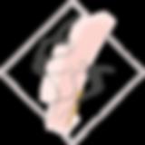 logo fond transparentv3.png