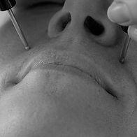 réflexologie, certifiée RNCP, réflexologue, réflexothérapie, réflexothérapeuthe, faciale, Dien Chan, douleurs, migraines, mal de dos, règles douloureuses loiret, jargeau, olivet , ormes, saran, ingré, fay aux loges, gidy,saint ay