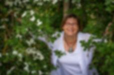 Francoise Kirsche Réflexologue, réflexothérapeute, certifiée RNCP, ingré, orleans, orleanais, ormes, saran, semoy, st jean de braye, la chapelle st mesmin, olivet, st jean de la ruelle, st jean le blanc, loiret