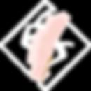 Réflexologue, réflexologie, reflexothérapeute, reflexothérapie, reflexologie plantaire, reflexologie abdominale, reflexologie facialeingre, orleans, orleanais, ormes, saran, semoy, st jean de braye, la chapelle st mesmin, olivet, st jean de la ruelle, st jean le blanc, loiret, orléans, réflexologie,réflexothérapie,olivet, ingré