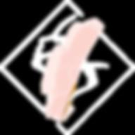 Logo fond transparent blanc.png