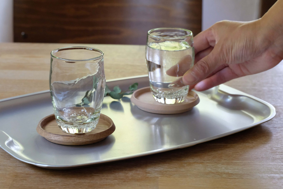 water glass2.jpg