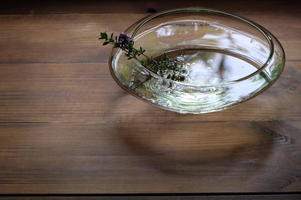 水盤2.jpg
