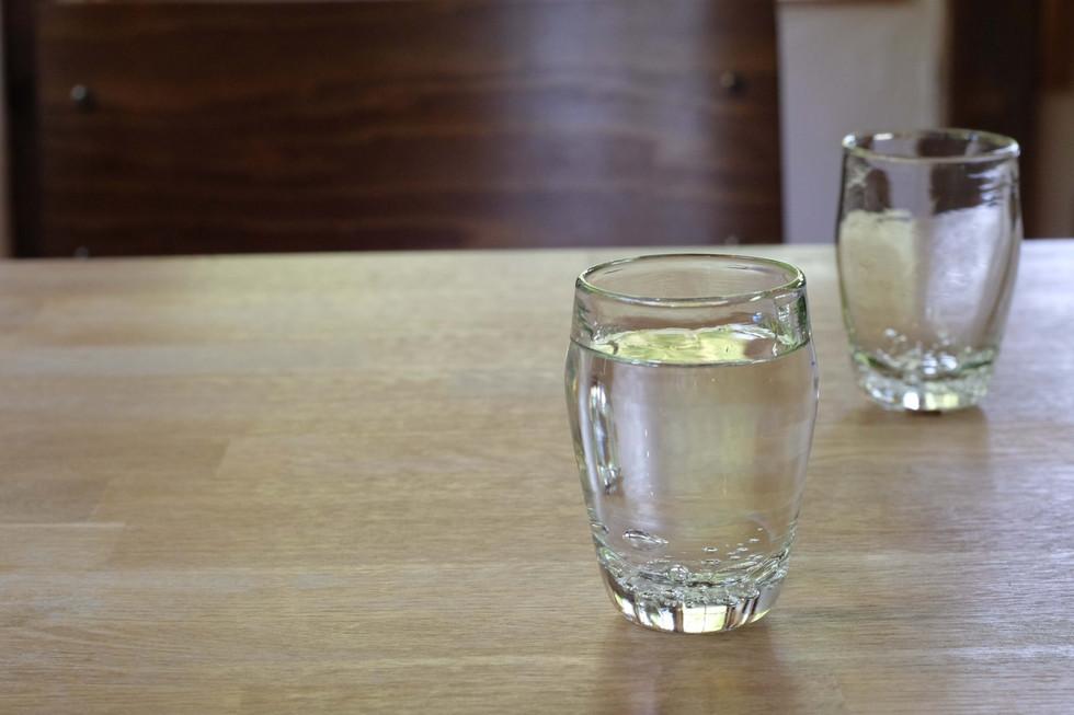 water glass4.jpg