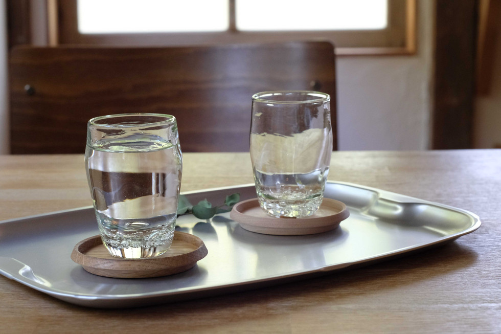 water glass3.jpg