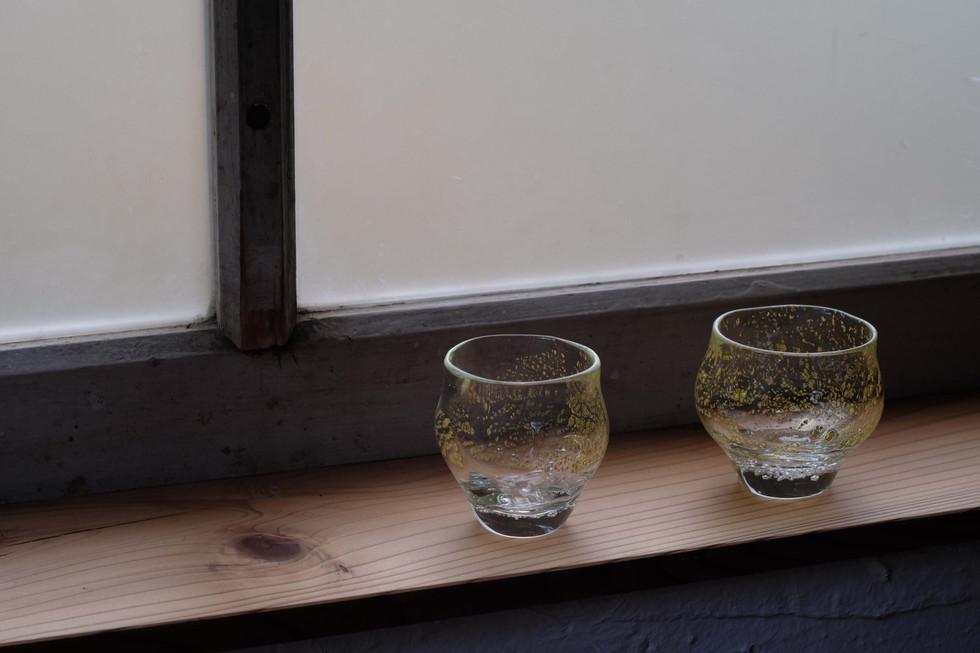 sakecup3.jpg