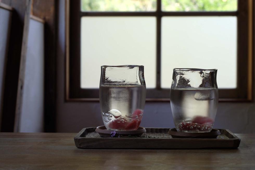 icecoffeeglass.jpg