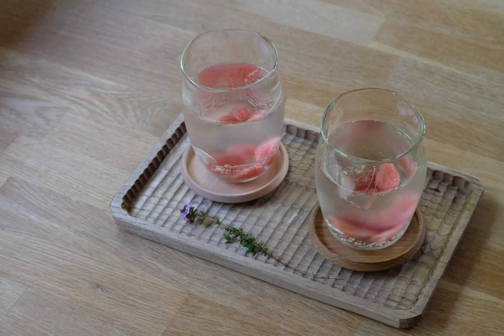 icecoffeeglass2.jpg