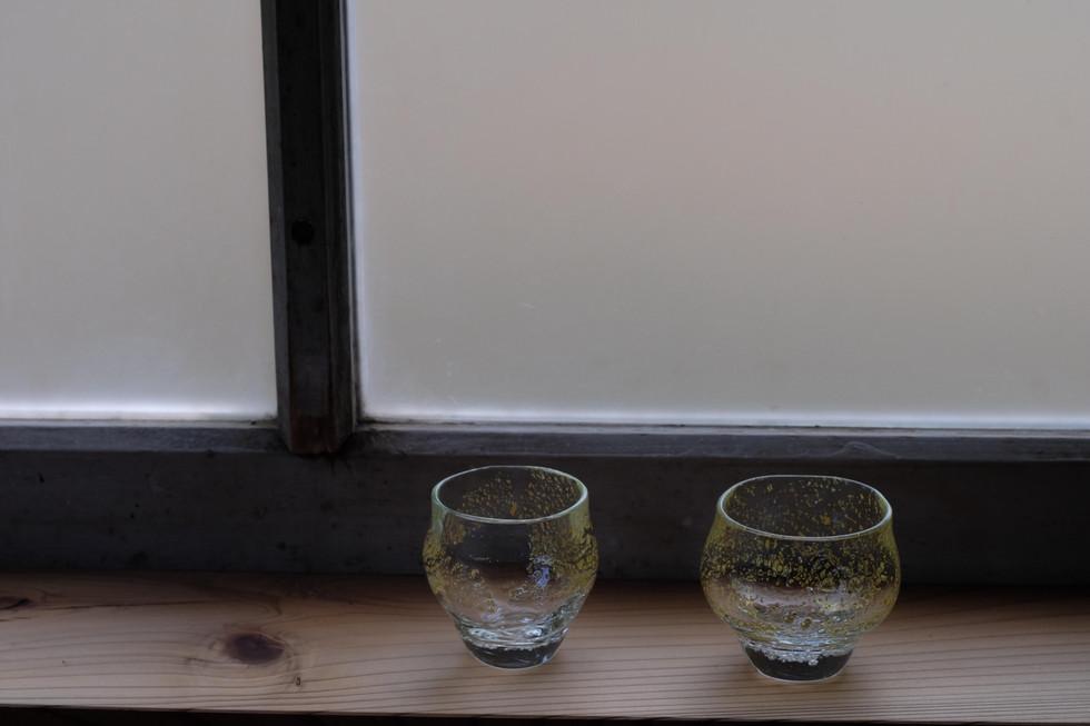 sakecup4.jpg