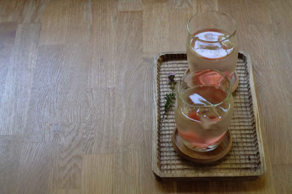 icecoffeeglass4.jpg