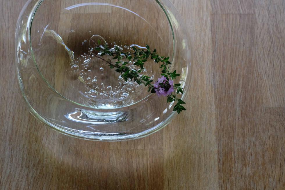 水盤.jpg