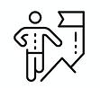 スクリーンショット 2020-05-15 17.10.10.png