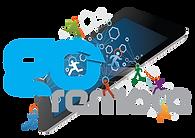 Go Remote Logo - Transparent-01.png
