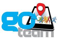 Go Team logo-01.jpg