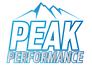 Peak Performance Logo Transparent-01.png