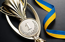 gold-winners-medal-for-a-competition-or-