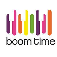 BOOM-logo-white-01.jpg