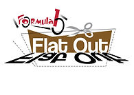Flat Out Formula 1 Logo-01.jpg