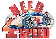 Need_4_Speed Logo-01.jpg