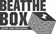 BeatTheBox-Logo-1_edited.jpg