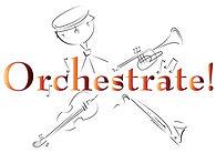 Orchestrate! Logo-01.jpg