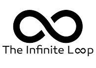 The Infinite Loop Logo-01.jpg