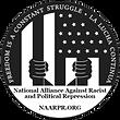 NAARPR Logo.png
