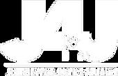 J4J White logo.png