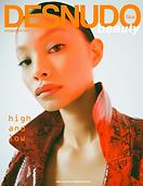 90-s-Reloaded-Editorial-Desnudo-Magazine