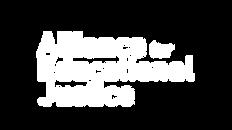 AEJ Logo.png