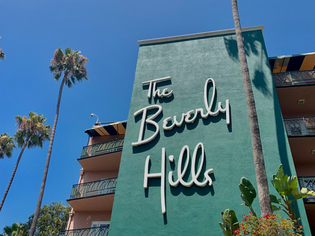 How to live like a local in Los Angeles
