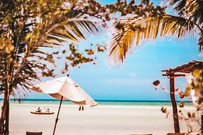 Holbox Best Beach Club